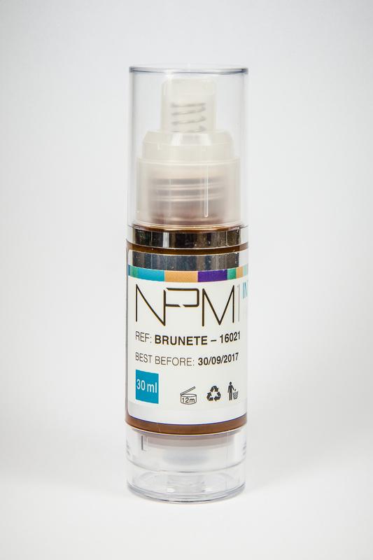 NPM-Trichopigmentation2