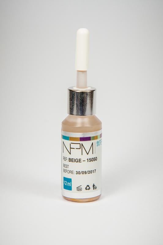NPM-corrector4