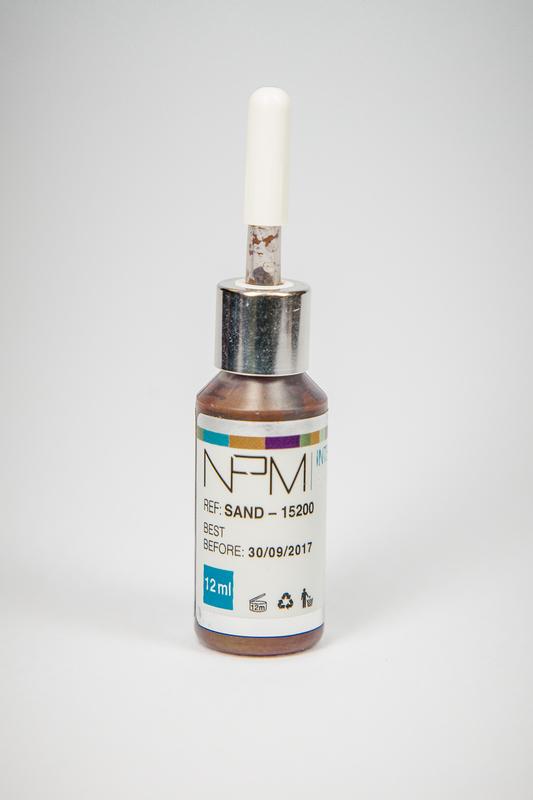 NPM-eyebrows1