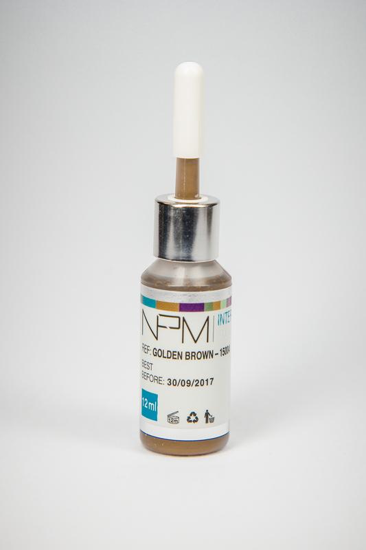 NPM-eyebrows12