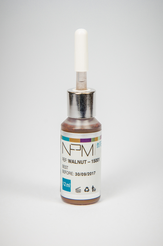 NPM-eyebrows15