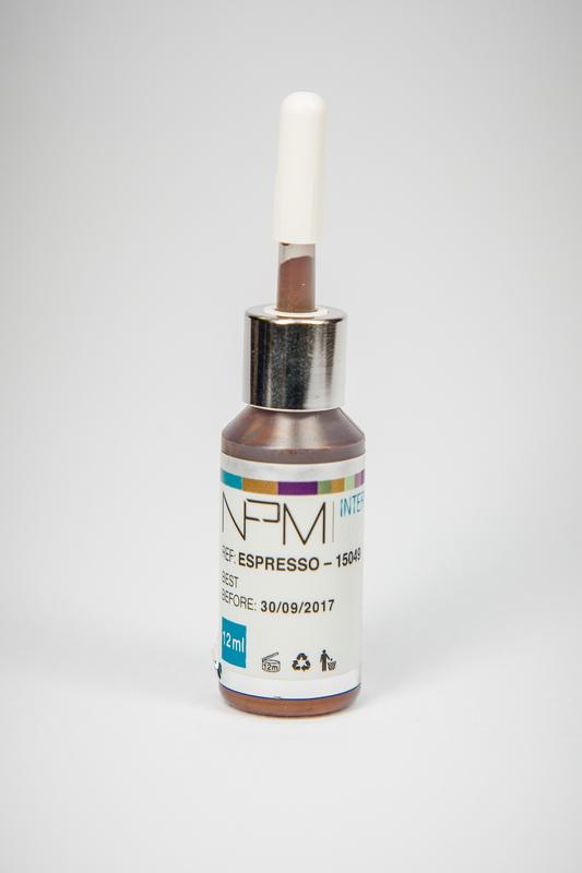 NPM-eyebrows4