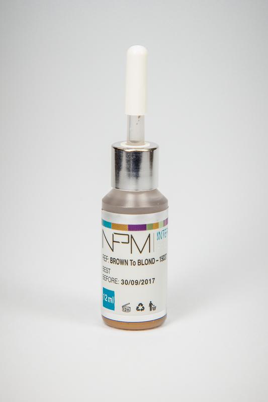 NPM-eyebrows8