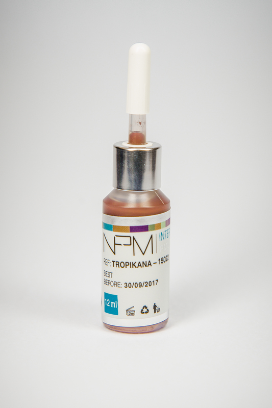 NPM-lips11