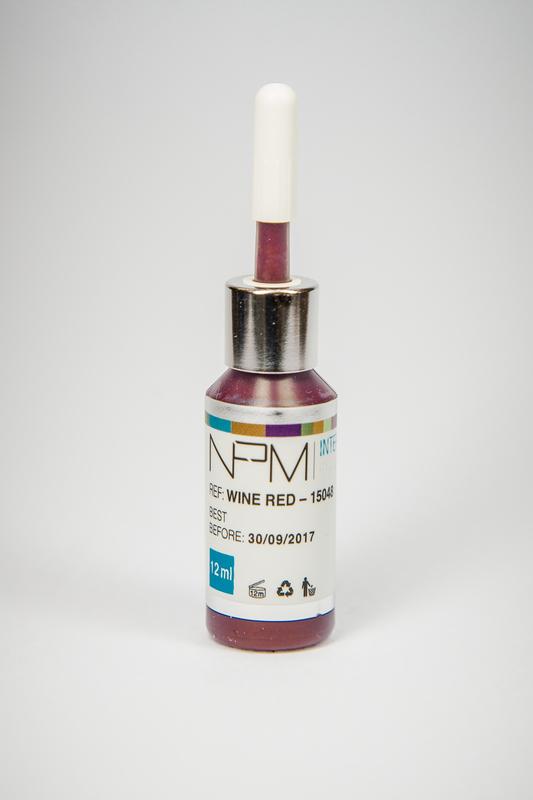 NPM-lips5