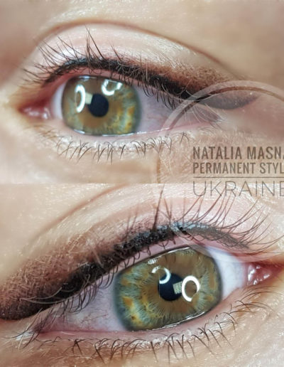 Natali-Masna-work