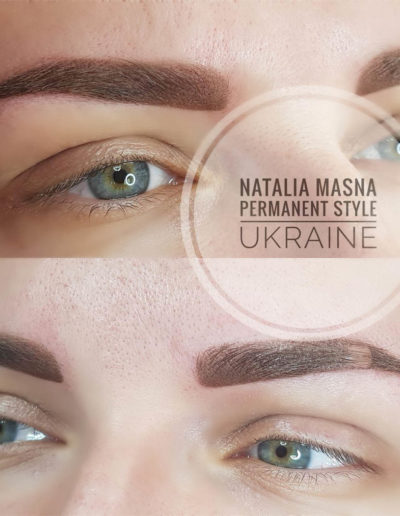Natali-Masna-work1