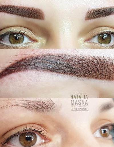 Natali-Masna-work11