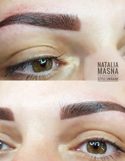 Natali-Masna-work12