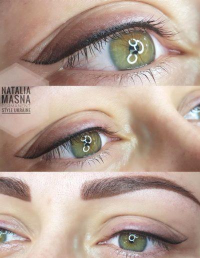 Natali-Masna-work14