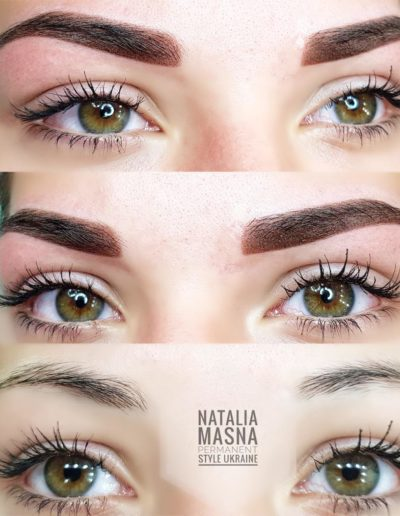 Natali-Masna-work15