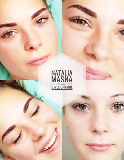Natali-Masna-work16