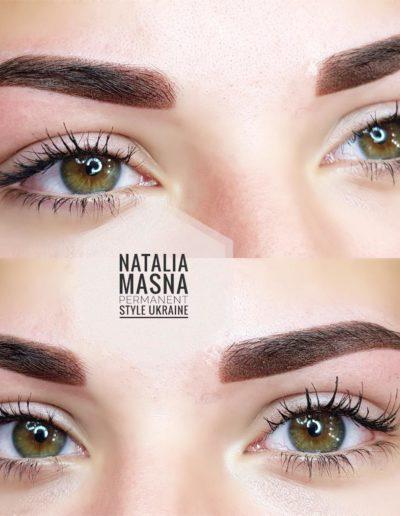 Natali-Masna-work17