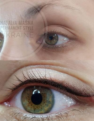 Natali-Masna-work2