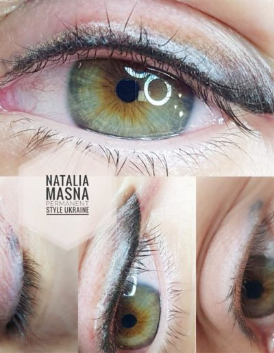 Natali-Masna-work22