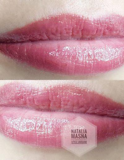 Natali-Masna-work24