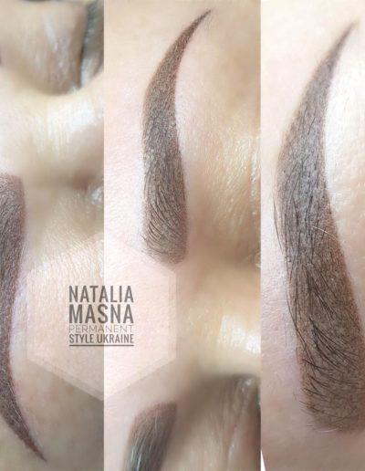 Natali-Masna-work26