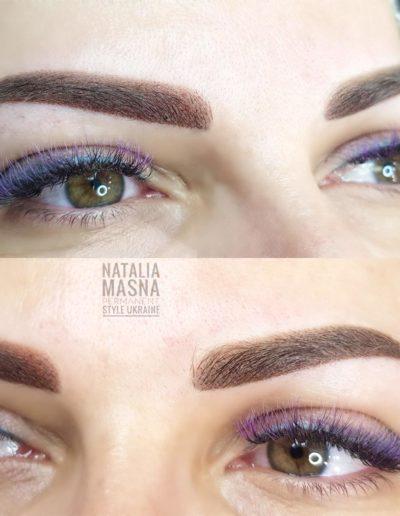 Natali-Masna-work27