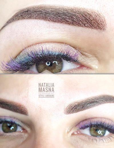 Natali-Masna-work28