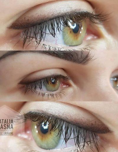 Natali-Masna-work33