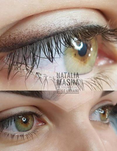 Natali-Masna-work34