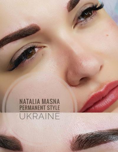 Natali-Masna-work5