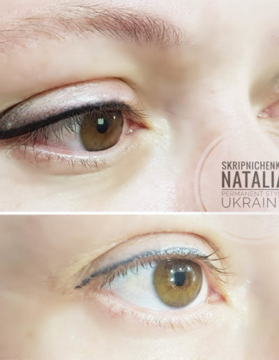 Student-qualification-Natali-Masna4