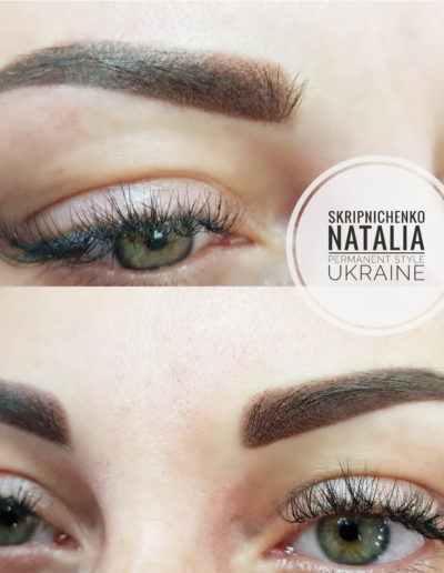 Student-qualification-Natali-Masna9